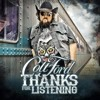 Colt Ford Feat. Randy Houser
