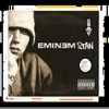 Eminem ft. Dido - Stan