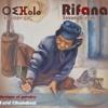 Rifana - Izran
