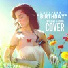 Katy Perry/Birthday (Twilight Studio Cover) Free Download
