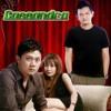 DJ Vhina™ Ft Cassandra - Cinta Terbaik ♥ ♥ ♥ [remix] By DJ Vhina