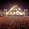 Ed Rush & Optical - EDC Las Vegas - 2014-06-22