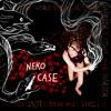 Free Download Neko Case - City Swans Mp3