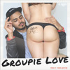 Groupie Love [Metele Bellaco] (Prod. by Young Martino)