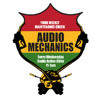 Audio Mechanics Radio Show 25.06.14