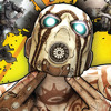 Borderlands 2 Theme Song -No Place For A Hero-