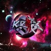 Rock And Roll (WIll Take You To The Mountain) By Skrillex (Beat Doctor Remix)