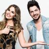 Daftar Lagu O Que Acontece Na Balada (Part. Fernando e Sorocaba) - Thaeme E Thiago mp3 (2.78 MB) on topalbums