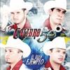 download Calibre 50 El Buen Ejemplo