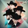 download Calibre 50 Contigo