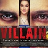 Ek Villain Songs Pk -- Ek Villain Mp3 Songs 2014