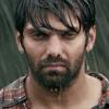 RajaRani Movie HeartTouching BGM