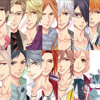 BROTHERS CONFLICT OP full