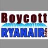 Boycott Ryanair Audio Group 3, Files 001-003 (ID-BR0000961)