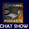 Free Download BondiTunees talks to Dean Friedman Mp3