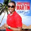 CHRISTOPHER MARTINS - JINGLE MURPHY DREAD NIGERIA