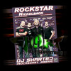 Nickelback - Rockstar (Dj Sharted RockShart Break) (4ThDjs ReShart)