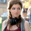 You're gonna miss me when I'm gone (Anna Kendrick)