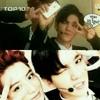 [COVER] Love Song [EXO Chanyeol_Baekhyun Live Youngstreet Radio] #kpop #exo #chanyeol #baekhyun