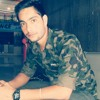 Audi - Balraj  Lyrics by INDER PANDORI  >(HIGH QUALITY)