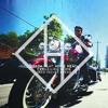 Spada feat. Hosie Neal - Feels Like Home (Red Velvet Dress) [Bakermat Remix] Preview