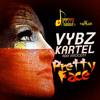 Vybz Kartel (Addi Innocent) - Pretty Face | Explicit | July 2014