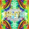 DopplerDefect - 2014 - 06 - 22 - Psy - Fi III Live - From Purple To Orange (Morning Breaks Set)