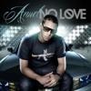 Anuel AA - No Love
