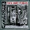 Free Download These Aren't The Droids | NEKO CASE | KELLY HOGAN Mp3