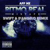 Ritmo Real - App Me (Sw!Ft & D'Angelo Remix) [FREE DOWNLOAD]