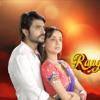 RangRasiya - Raja Rani/Uski Nazar (Kathputli Song)
