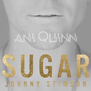 Sugar (Ani Quinn Remix) by Johnny Stimson