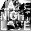 "Dev-O - ""Late Night Freak"""