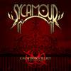 SycAmour - Calm Down Juliet (What A Drama Queen)