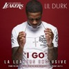 Free Download Lil Durk - I Go ft. Johnny May Cash Signed To The Streets 2 DigitalDripped.com Mp3