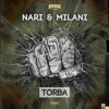 Nari & Milani - Torba OUT NOW