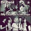 Dani California's Last Dance Red Hot Chili Peppers vs. Tom Petty and The Heartbreakers