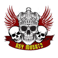 REY MUERTO - Deseo Y Ambicion (soundcloud)