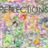 REFLECTIONS + DANCE MUSIC (FREE DOWNLOAD)