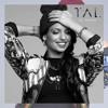Tal - Le Passe Remix Deejay Lynsh 2k14