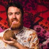 Chet Faker - Lover (You Don't Treat Me No Good) (Sonia Dada Cover) Free Download