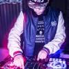 NICKY JAM [DJ YAYO] 2014