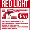 f(x) - Red Light (English Cover)
