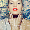 Marlene - Indian Summer (Up To No Good Remix)