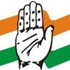 Congress demands Leader of the Opposition post in Lok Sabha.