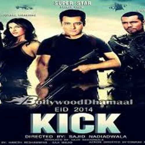 Kick (2014) Full Movie Watch Online Free Download