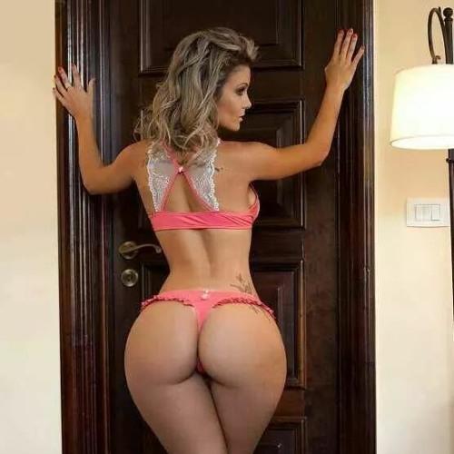 фигуристые девушки фото порно