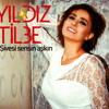 YILDIZ TILBE - KARDELEN - DJ™CIHANGIR™