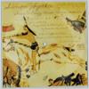 Free Download Simon Joyner - Train To Crazy Horse solo Mp3