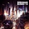 Debonair Blends 10 ('95-'97 Hip Hop Megamix)